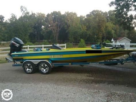 Used Bullet Boats For Sale In Texas used bullet boats for sale boats
