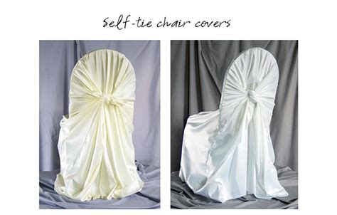 linen chair covers rental lehigh valley pa