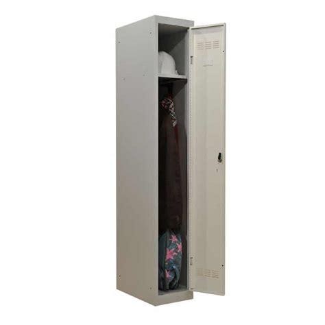 vestiaire metallique pas cher vestiaire industrie propre 1 30cm armoire plus