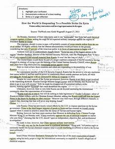 High School Persuasive Essay Close Reading Essays Example Thesis Of A Compare And Contrast Essay also A Level English Essay Close Reading Essays Definition Essay On Happiness Examples Of Close  A Healthy Mind In A Healthy Body Essay