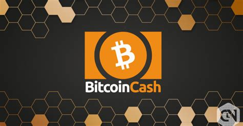 In fact, bitcoin cash was a fork of bitcoin as a result of a chain split when a certain group of bitcoin developers became dissatisfied with bitcoin's overall scalability direction. Bitcoin Cash Price Analysis: BCH Holders May Have To Wait Longer