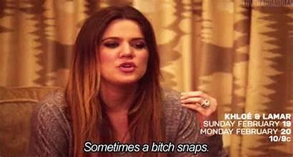 Kardashian Khloe Gifs Stylecaster Reasons Memes Down