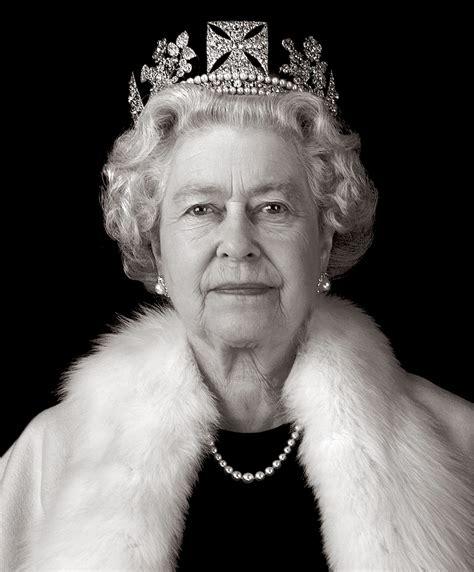 Sapphire Jubilee Queen Elizabeth Ii's Best Moments And