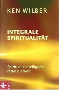B U00fccher Zu Spiral Dynamics Und Integraler Theorie