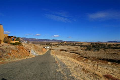 opinions on prescott valley arizona