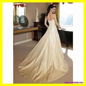 beach wedding bridesmaid dresses white dress short plus With white dress for beach wedding guest
