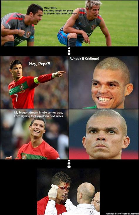 Facebook Soccer Memes - soccer memes facebook globezhair