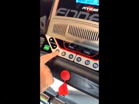proform 780 zlt treadmill review
