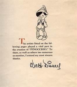 Pinocchio Quotes. QuotesGram
