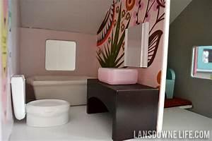 diy modern dollhouse furniture wwwimgkidcom the With homemade mini furniture