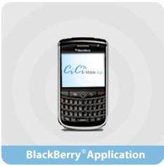 mobile application to make distance call cicimobile