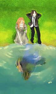 Harry Potter Mobile Wallpaper #738511 - Zerochan Anime ...