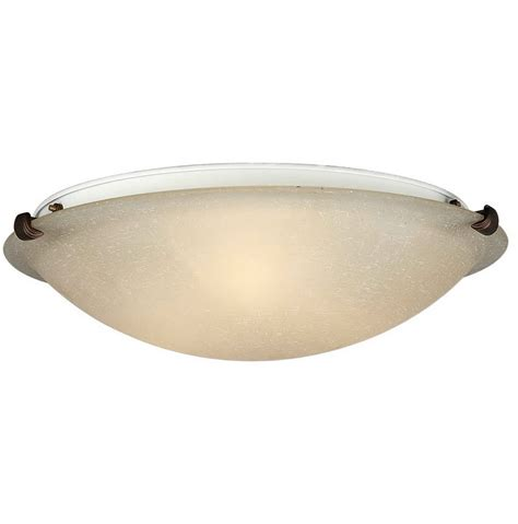 home depot ceiling light fixtures home depot ceiling ls 25 ways to bring brilliant