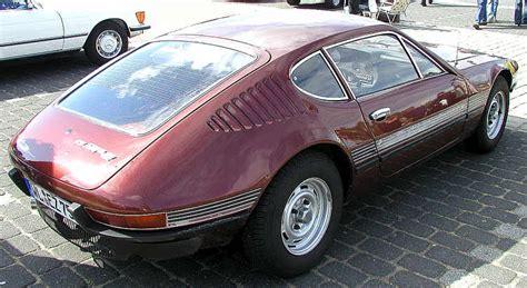 www hadel net autos pkw volkswagen do brasil sp2