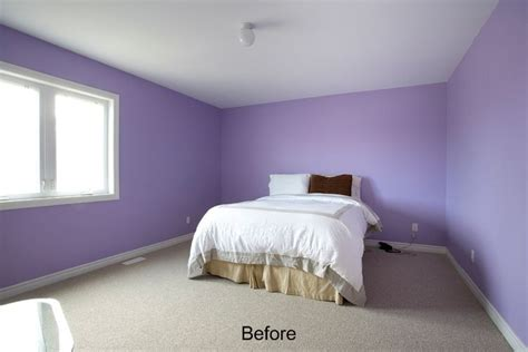 bedroom before and after makeover candice bedroom makeovers before and after photos 18106