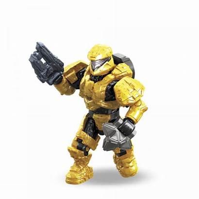 Unsc Eagle Fireteam Spartan Scout Halo