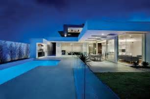 architectural homes of architecture compromise in architecture one home two different faces