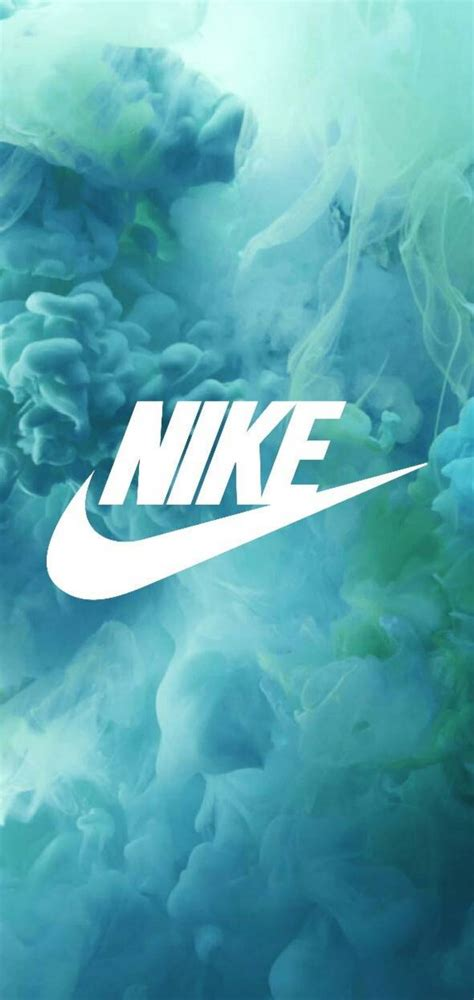 hd nike wallpapers widescreen hd nike wallpapers