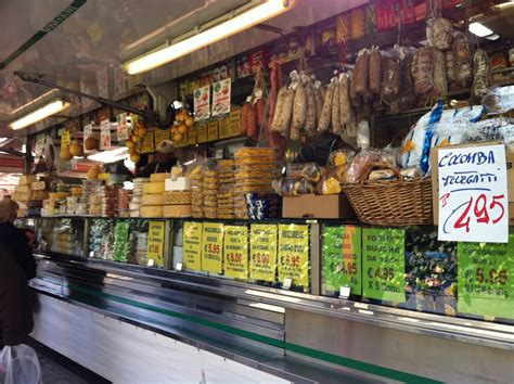 cuisine shop specialty foods in venice italy og venice italy travel guide