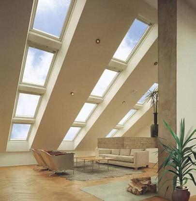 dachfenster galerie