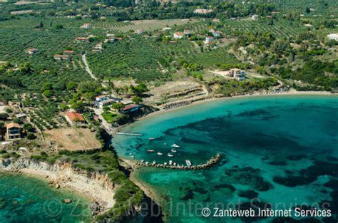 love hellas beaches  zakynthos island