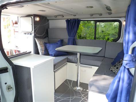 caravane cuisine meuble cuisine caravane excellent change meuble cuisine