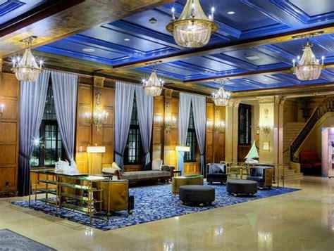 chambre chateau frontenac fairmont le château frontenac hotels city and area