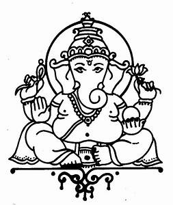 Story-Ganesha.png - ClipArt Best - ClipArt Best