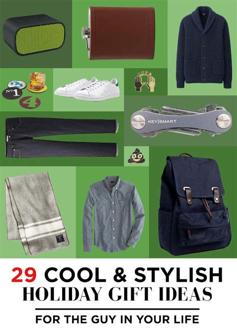 buzzfeed christmas gifts 29 cool and stylish gift ideas 100 for the in your