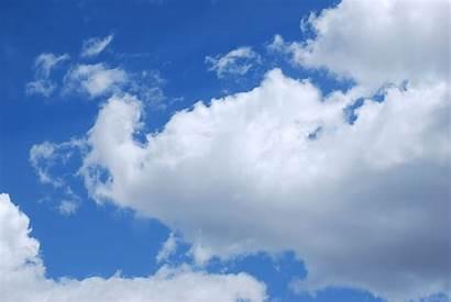 Cloud Clouds Elephant Animals Spotting Mama Sea