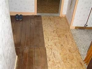 Fachwerkhaus Renovieren Kosten : bild 3 aus beitrag ein fachwerkhaus renovieren ver ndern gestalten teil 3 ~ Bigdaddyawards.com Haus und Dekorationen