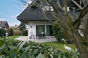 Immobilien Leibrente Angebote : doppelhaush lfte in zell am harmersbach hausundso immobilien ~ Frokenaadalensverden.com Haus und Dekorationen