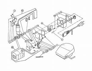 Singer 1025 Mechanical Sewing Machine Parts