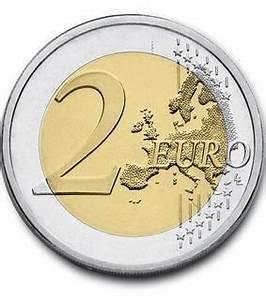 30000 Livres En Euros : ces 7 pi ces d 39 euros peuvent vous rapporter une fortune si ~ Dailycaller-alerts.com Idées de Décoration