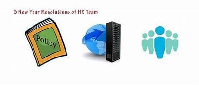 Resolutions Hr Teams