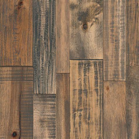 industrial wood flooring mixed species industrial tones eaxwrm5l405x hardwood