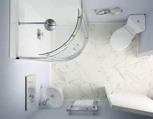 space saving ideas for small bathrooms bathrooms mcquillen design studio bodmin cornwall