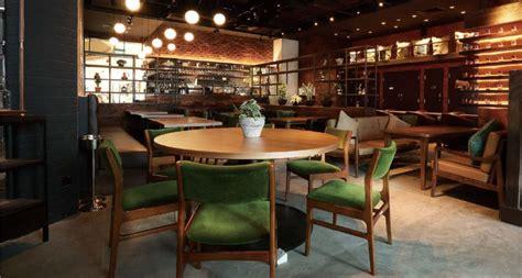 food dissidia final fantasy themed cafe opens