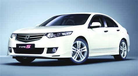 No Japan-made Honda Available