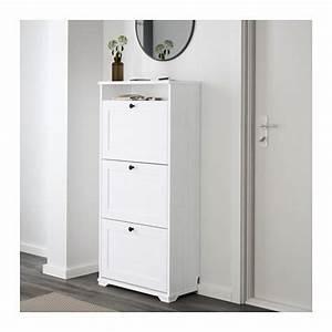 Brusali Ikea Schrank : the 25 best ikea shoe cabinet ideas on pinterest shoe storage from ikea shoe storage with ~ Orissabook.com Haus und Dekorationen