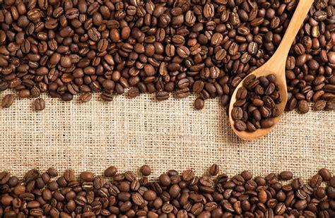 กลิ่นและเมล็ดกาแฟที่ผ่านการคั่วแล้วเปลี่ยนแปลงอย่างไร Oval Coffee Table Harvey Norman French Poster Barista Owner Day Roast Maker Linwood Nj Job Description How To