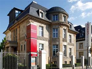 Museum Giersch Frankfurt : goethe universit t s museum giersch frankfurt tourism ~ Yasmunasinghe.com Haus und Dekorationen