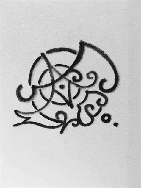 "theevergreenwitch: "" ""I am enough"" "" 