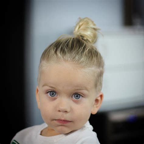 toddler boy haircuts best 34 gorgeous boys haircuts for 2018