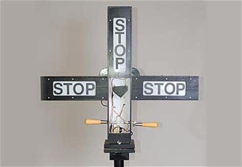 who invented the stop light american history in black the inventors the image of