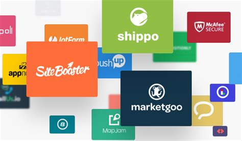 Creator Services by Build A Web Site All You Need In One 2017 Aio Tinzari