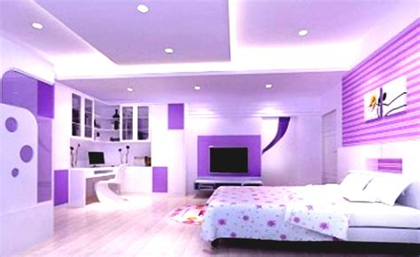 good paint colors for bedroom best colour study room wall colour combination for small