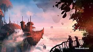 Most Epic Music Ever: Above The Sky - YouTube