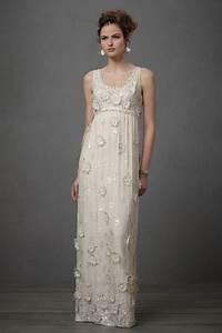30 vintage wedding dresses bride style With vintage looking wedding dresses