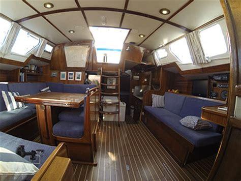 interiores velero sirocodiez